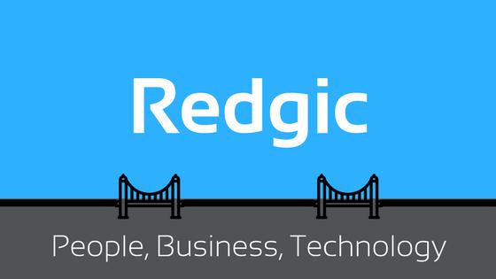 Digital Bridges